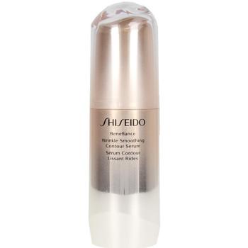 Benefiance Wrinkle Smoothing Serum  30 ml