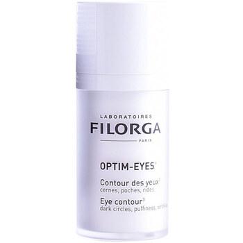 Belleza Antiedad & antiarrugas Laboratoires Filorga Optim-eyes Eye Contour