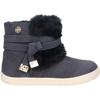 Zapatos Niña Botas de nieve Mayoral 42026 Azul