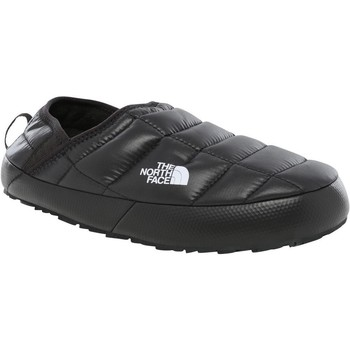Zapatos Mujer Pantuflas The North Face Thermoball Traction Mule V