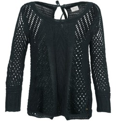 textil Mujer Jerséis Stella Forest STORINA Negro
