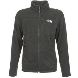 textil Hombre Polaire The North Face GORDON LYONS Negro