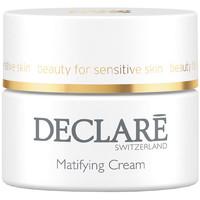 Belleza Hidratantes & nutritivos Declaré Pure Balance Matifying Cream Declaré 50 ml