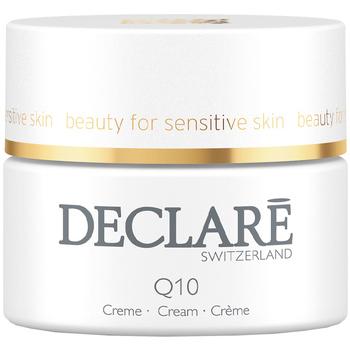 Belleza Antiedad & antiarrugas Declaré Age Control Q10 Cream Declaré 50 ml