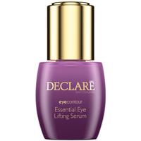 Belleza Antiedad & antiarrugas Declaré Age Control Essential Eye Lifting Serum Declaré 15 ml