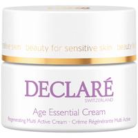 Belleza Antiedad & antiarrugas Declaré Age Control Age Essential Cream Declaré 50 ml