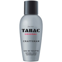 Belleza Hombre Cuidado Aftershave Tabac Craftsman After Shave Lotion  150 ml