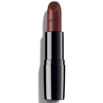 Belleza Mujer Pintalabios Artdeco Perfect Color Lipstick 809-red Wine 4 Gr 4 g