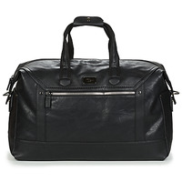 Bolsos Bolso de viaje David Jones BOZINE Negro