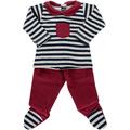 textil Niños Conjunto Babidu