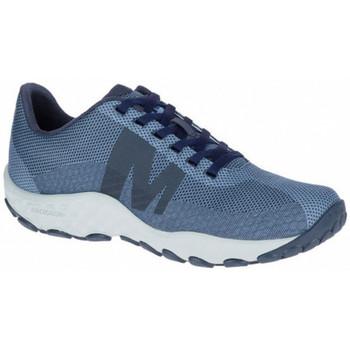Zapatos Hombre Zapatillas bajas Merrell  Multicolor