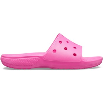 Zapatos Mujer Chanclas Crocs Crocs™ Classic Slide 206121 13