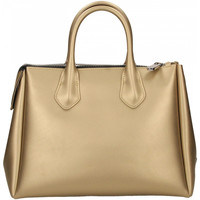 Bolsos Mujer Bolso Gum RE-BUILD 30x23x15 8258-silky-gold