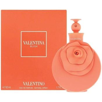 Belleza Mujer Perfume Valentino Blush - Eau de Parfum - 50ml - Vaporizador blush - perfume - 50ml - spray