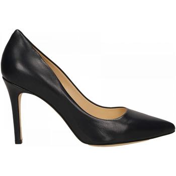 Zapatos Mujer Zapatos de tacón L'arianna SIVIGLIA blu