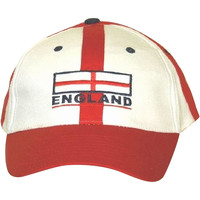 Accesorios textil Gorra England  Como se muestra