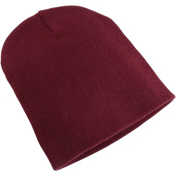 Accesorios textil Gorro Yupoong YP013 Granate