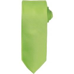 textil Hombre Corbatas y accesorios Premier Waffle Lima