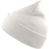 Accesorios textil Gorro Atlantis  Blanco