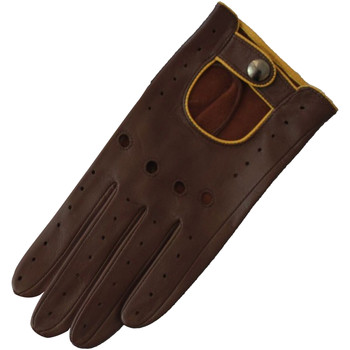 Accesorios textil Mujer Guantes Eastern Counties Leather Driving Multicolor