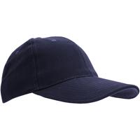 Accesorios textil Gorra Sols Buffalo Azul marino