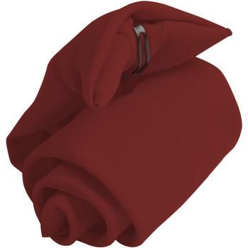 textil Hombre Corbatas y accesorios Premier  Vino