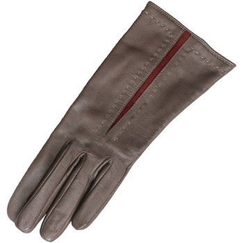 Accesorios textil Mujer Guantes Eastern Counties Leather  Rojo