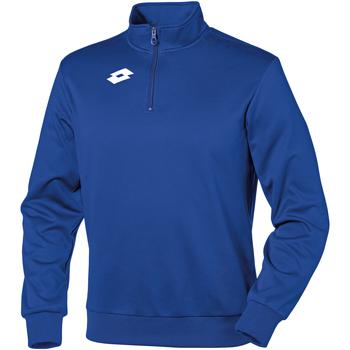 textil Niño Polaire Lotto LT28B Azul