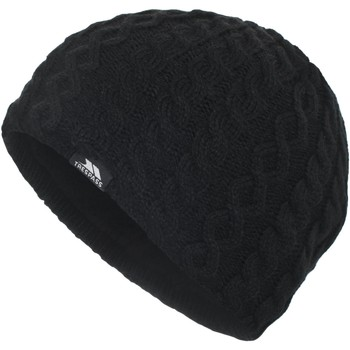 Accesorios textil Mujer Gorro Trespass Kendra Negro