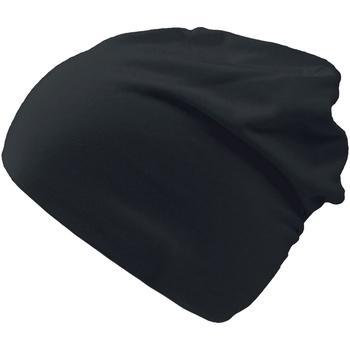 Accesorios textil Gorro Atlantis  Negro