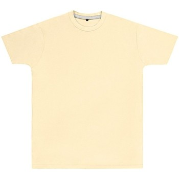 textil Hombre Camisetas manga corta Sg Perfect Anís