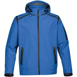 textil Hombre Polaire Stormtech ST801 Azul marine
