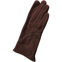 Accesorios textil Mujer Guantes Eastern Counties Leather Sian Marrón
