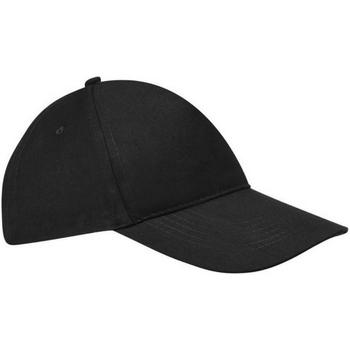 Accesorios textil Gorra Sols Sunny Negro