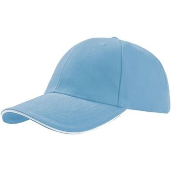 Accesorios textil Gorra Atlantis Liberty Azul claro
