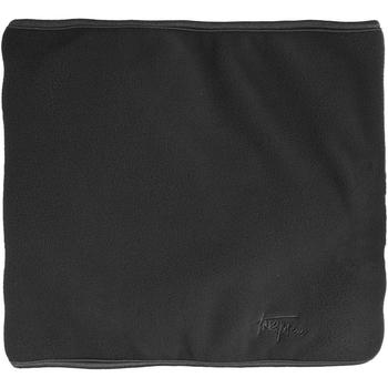 Accesorios textil Bufanda Trespass Novax Negro