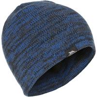 Accesorios textil Hombre Gorro Trespass Aneth Azul