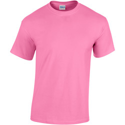 textil Niños Camisetas manga corta Gildan 5000B Azalea