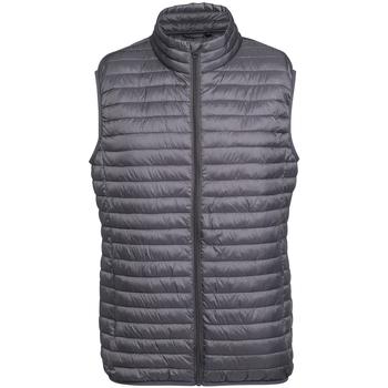 textil Hombre Plumas 2786 Fineline Acero