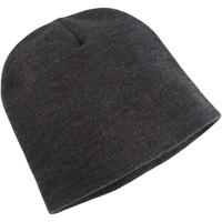 Accesorios textil Gorro Yupoong YP013 Carbón