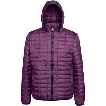 textil Hombre Plumas 2786 TS023 Morera