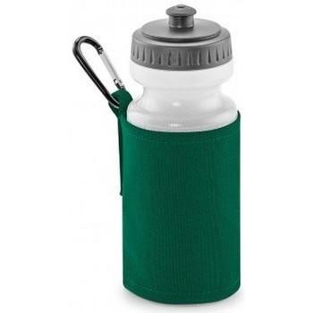 Accesorios Complemento para deporte Quadra QD440 Verde botella