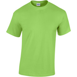 textil Niños Camisetas manga corta Gildan 5000B Lima
