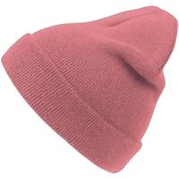 Accesorios textil Gorro Atlantis  Rosa