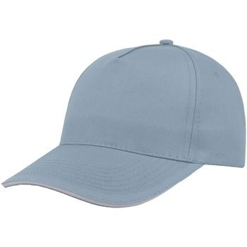 Accesorios textil Gorra Atlantis  Azul claro