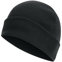 Accesorios textil Gorro Absolute Apparel  Negro