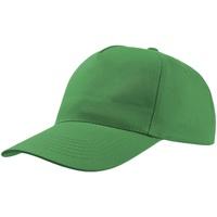 Accesorios textil Gorra Atlantis  Verde Claro