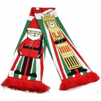 Accesorios textil Bufanda Universal Textiles  Multicolor