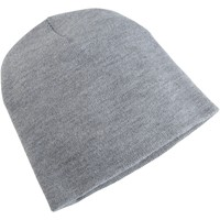 Accesorios textil Gorro Yupoong YP013 Gris