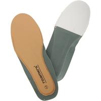 Accesorios Complementos de zapatos Roamers  Verde